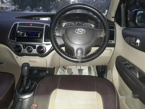 Hyundai i20 Magna 1.4 CRDi 2013 MT for sale in Ahmedabad
