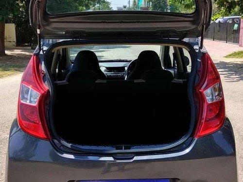 Hyundai Eon Era +, 2016, Petrol MT for sale in Jaipur