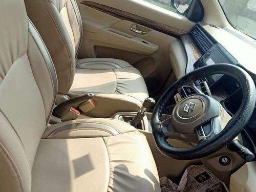 2019 Maruti Suzuki Ertiga VDI MT for sale in Nagpur