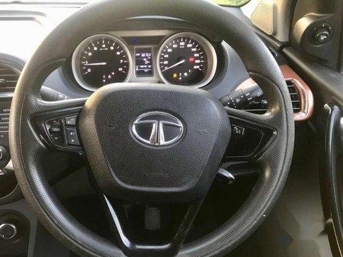Used 2018 Tata Tigor XZ MT for sale in Lucknow