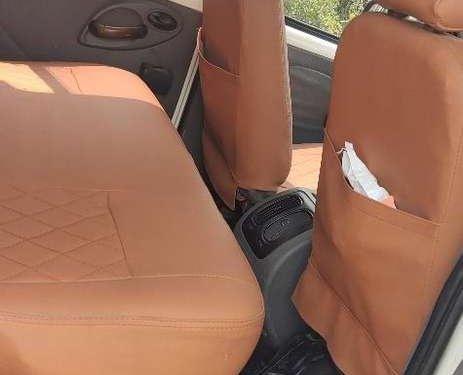 Mahindra Scorpio M2DI 2012 MT for sale in Satara