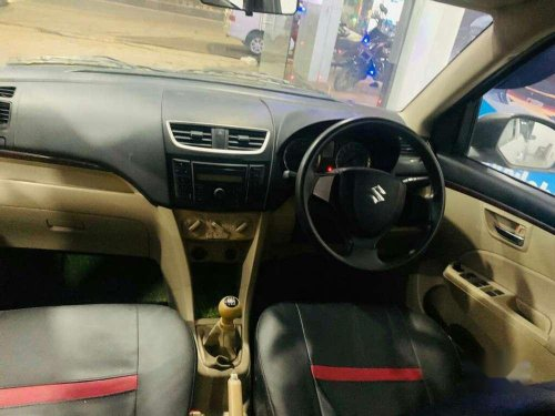 Maruti Suzuki Swift Dzire VDI, 2014, Diesel MT in Lucknow