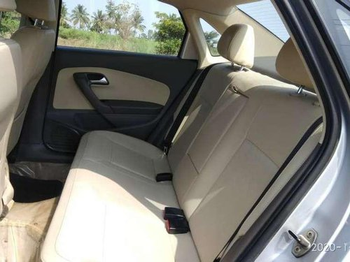 2012 Volkswagen Vento MT for sale in Kolhapur-5