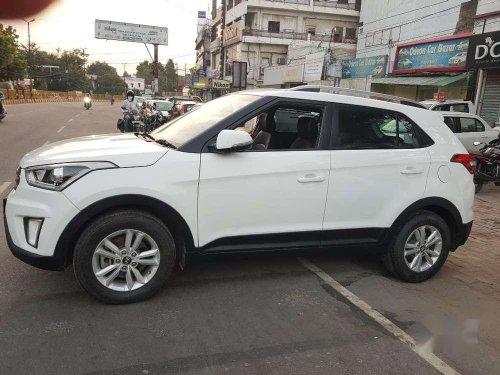 2015 Hyundai Creta 1.6 SX MT for sale in Lucknow