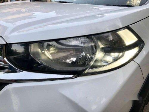 Used 2017 Honda WR-V i-DTEC VX MT in Thane