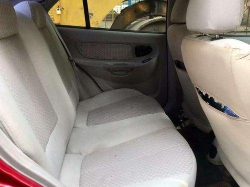 2009 Hyundai Accent GLE MT for sale in Mumbai