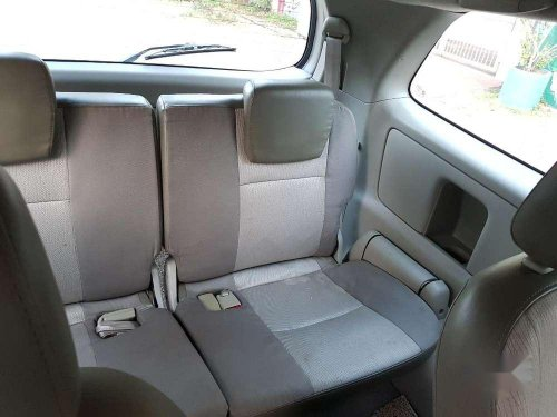 2013 Toyota Innova MT for sale in Jabalpur