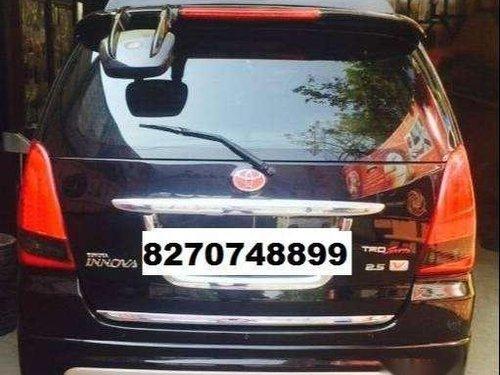 2006 Toyota Innova MT for sale in Tiruppur
