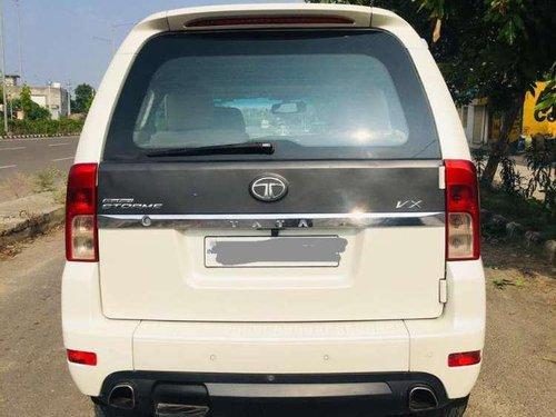 Used 2014 Tata Safari Storme VX MT for sale in Ludhiana