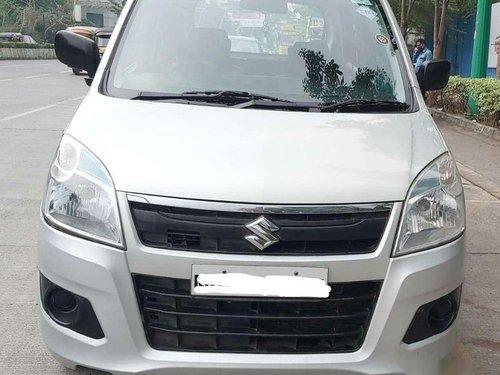 2014 Maruti Suzuki Wagon R 1.0 LXi CNG MT in Thane