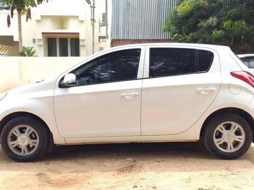 2011 Hyundai i20 Asta 1.2 MT for sale in Erode