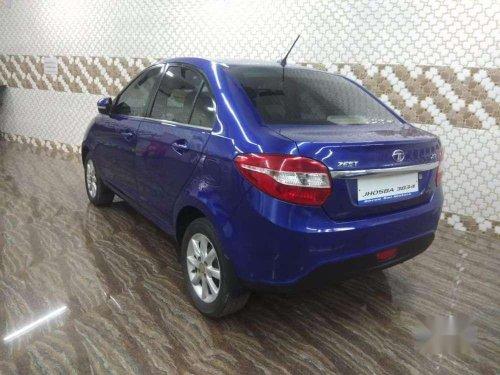 Used 2014 Tata Zest MT for sale in Jamshedpur