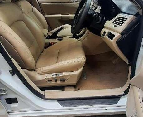 Used 2011 Maruti Suzuki Kizashi MT for sale in Pune