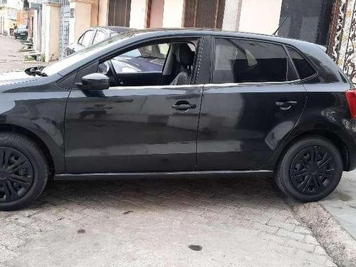 Used 2019 Volkswagen Polo MT for sale in Lucknow