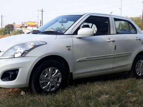 Used Maruti Suzuki Swift Dzire 2013 MT for sale in Bhopal