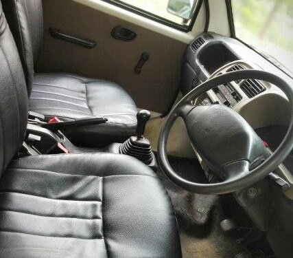 Used 2010 Maruti Suzuki Eeco MT for sale in Ahmedabad