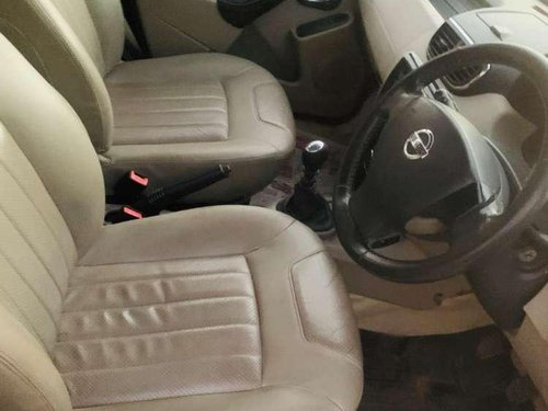 Used Nissan Terrano 2013 MT for sale in Perinthalmanna