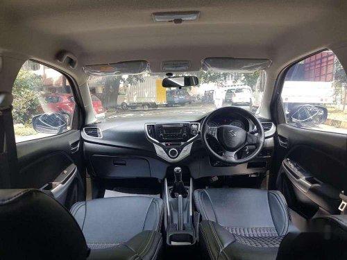 Maruti Suzuki Baleno Delta, 2018, MT for sale in Nagar