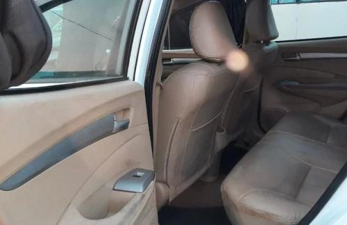 Used Honda City 2010 AT for sale in Pune-2