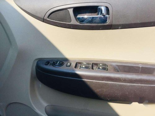 2011 Hyundai i20 MT for sale in Ludhiana