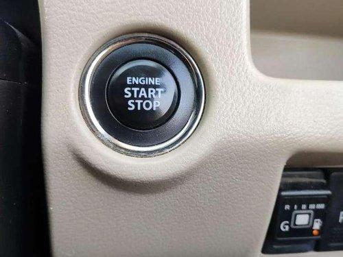 Used 2014 Maruti Suzuki Ciaz MT for sale in Ahmedabad