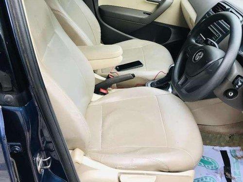 Used 2015 Volkswagen Vento MT for sale in Kozhikode