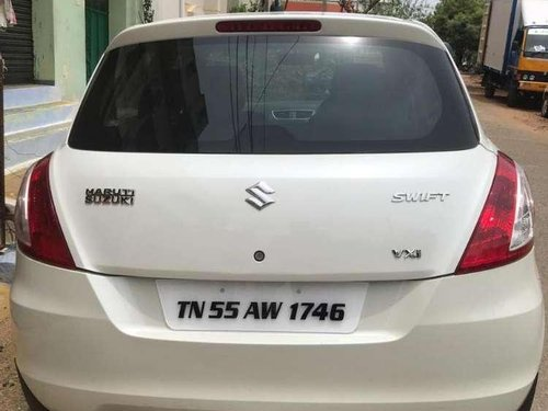 Maruti Suzuki Swift VXi, 2014, MT for sale in Tiruppur-6