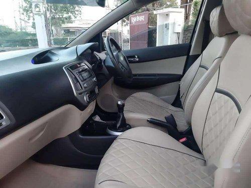 Used Hyundai i20 Asta 1.2 2013 MT for sale in Udaipur