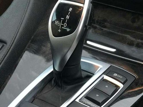 2013 BMW 6 Series 640d Coupe AT for sale in Ahmedabad