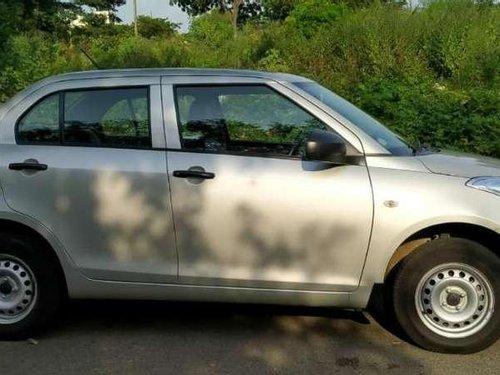 Used Maruti Suzuki Swift Dzire 2019 MT for sale in Nagar