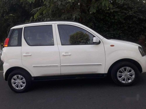 Used Mahindra Quanto C6 2012 MT for sale in Chandigarh