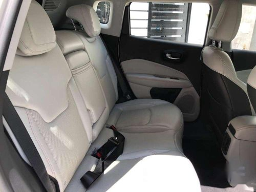 Jeep Compass 2.0 Limited 2018 AT for sale in Chennai