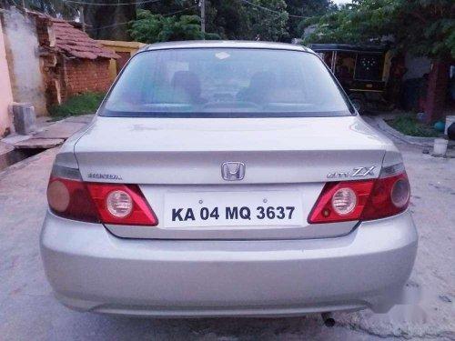 Used Honda City 2006 MT for sale in Nagar