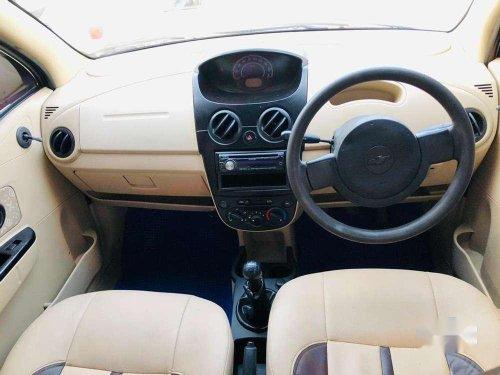 Used Chevrolet Spark LT 1.0, 2010 MT for sale in Patna