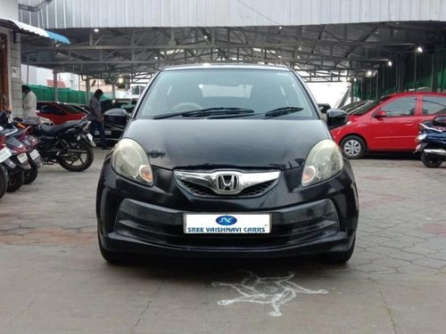 2012 Honda Brio S MT for sale in Coimbatore