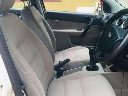 Used 2007 Ford Fiesta MT for sale in Tirur