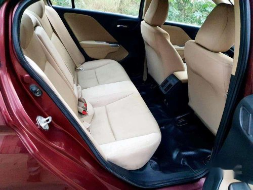 Used 2014 Honda City MT for sale in Tiruppur -1