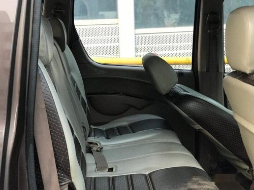 Used 2009 Mahindra Xylo E4 MT for sale in Mumbai