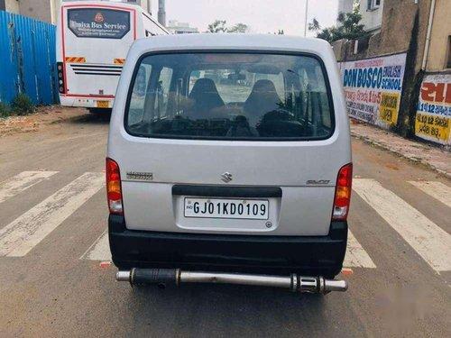 Maruti Suzuki Eeco 2010 MT for sale in Ahmedabad