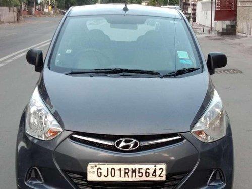Hyundai Eon Magna 2015 MT for sale in Ahmedabad