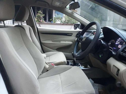 Used 2012 Honda City S MT for sale in Madurai-3