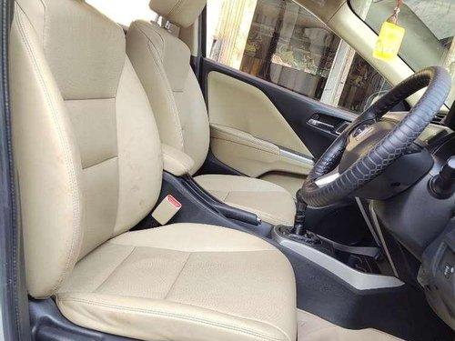 Used 2017 Honda City MT for sale in Surat