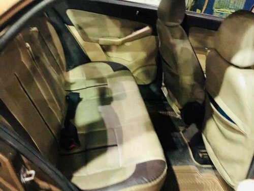 Used Tata Manza 2012 MT for sale in Kolkata
