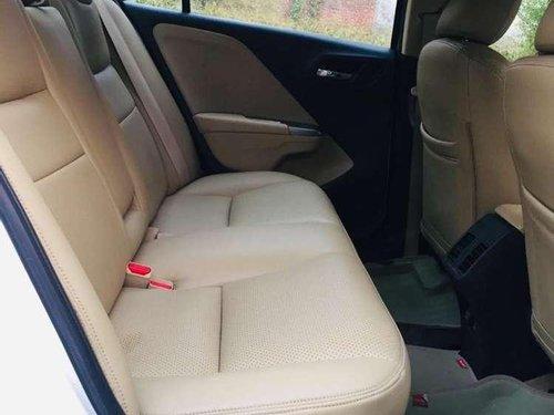 Used Honda City 2015 MT for sale in Ludhiana