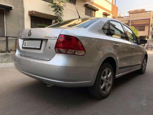 Used Volkswagen Vento 2012 MT for sale in Amritsar