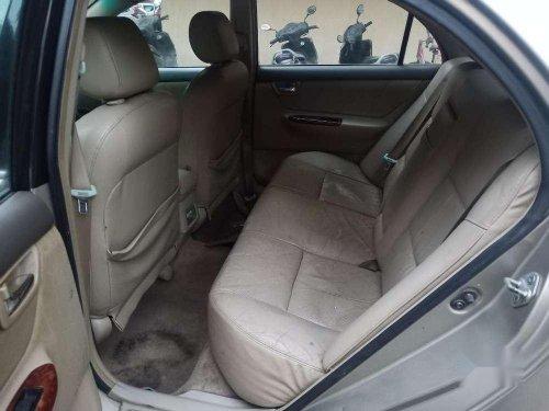 Used Toyota Corolla H5 2006 MT for sale in Mumbai