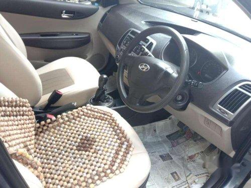 Used 2013 Hyundai i20 MT for sale in Chennai