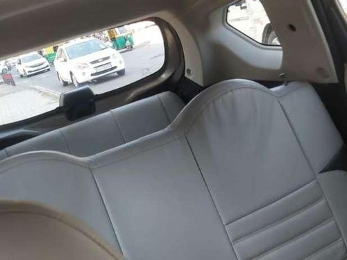 Used Datsun GO Plus T 2016 MT for sale in Rajkot