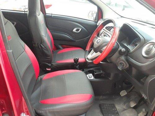 Used Datsun Redi-GO 2019 MT for sale in Jaipur