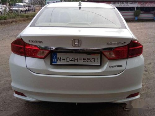 Used Honda City 2016 MT for sale in Kalyan